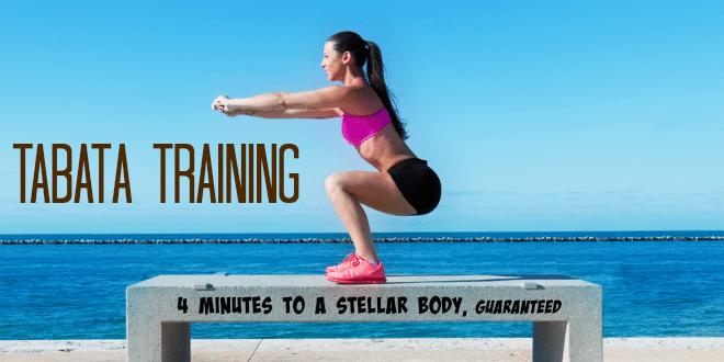 Tabata_Training_Stellar_Body