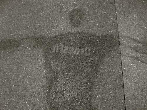 sweat-angel-crossfit-style.jpg
