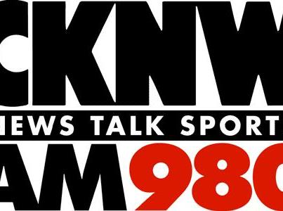 My interview on CKNW AM980 Bill Good Show with Mike Smyth