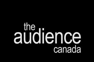 The Audience TV Show thumb