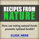 Paleo Cookbooks - Recipes for the Paleo Diet