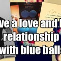 1-TPT-Blue-Balls-edit
