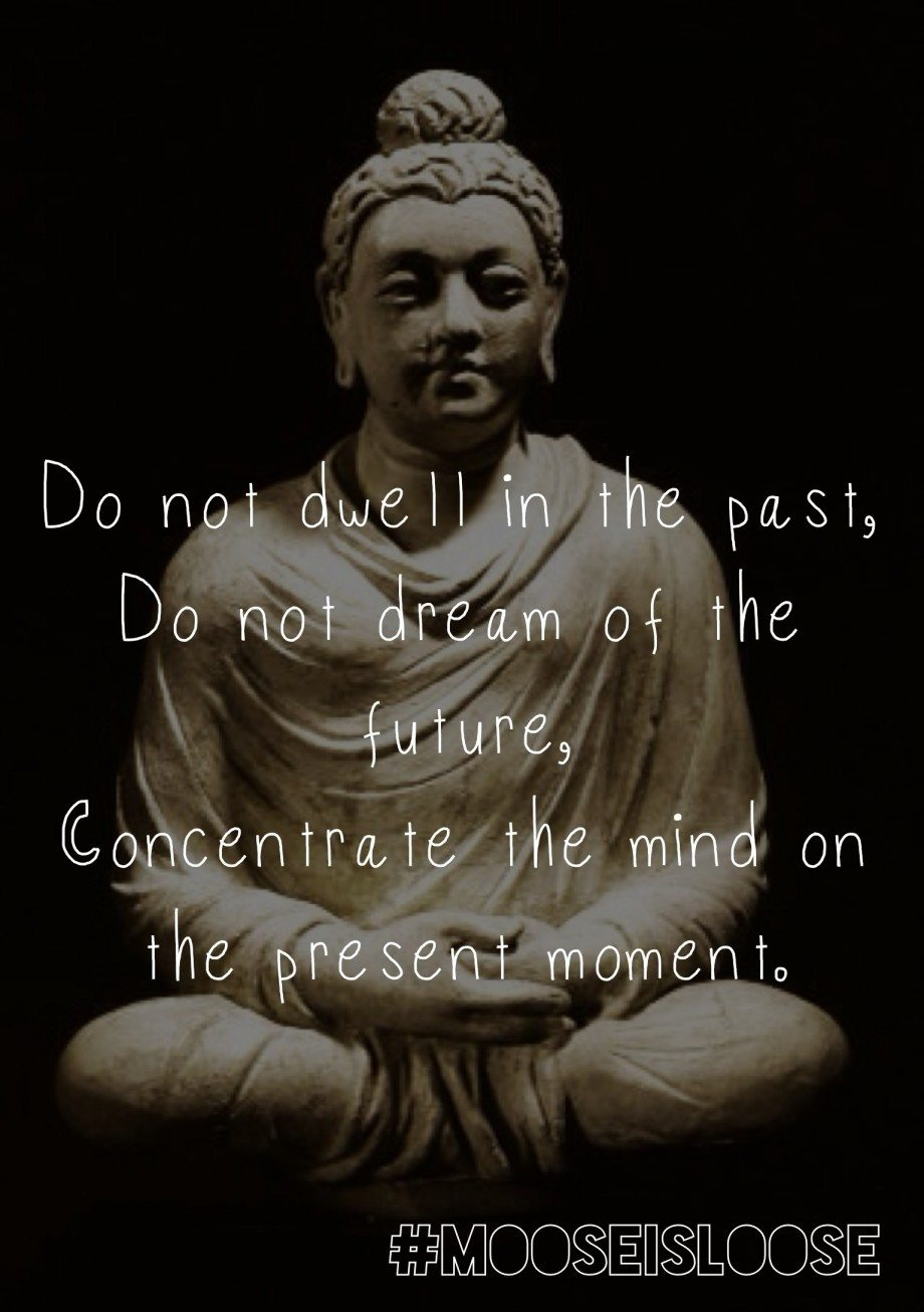 10 awesome buddha quotes that will inspire and motivate you buddha quote picture quote 1