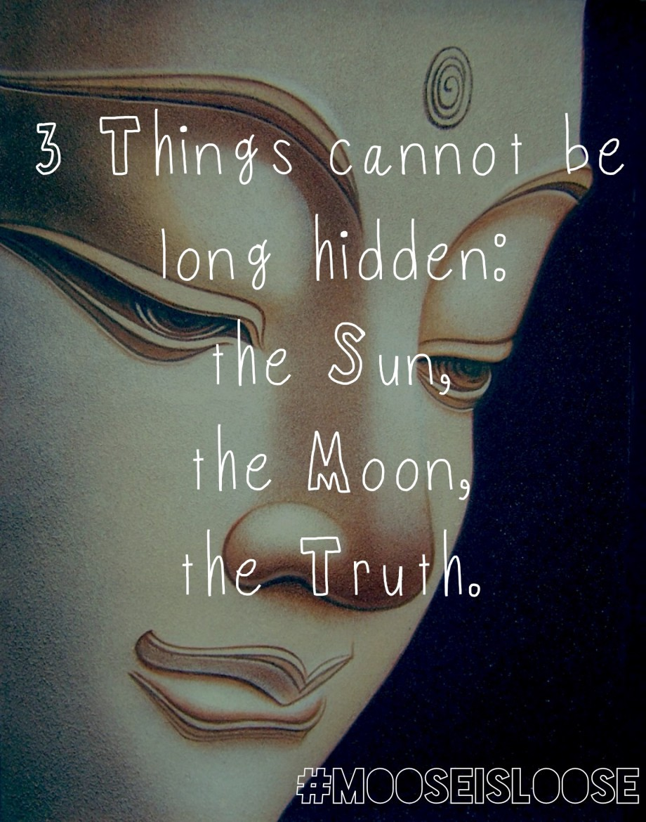 Buddha Quote Picture Quote 2