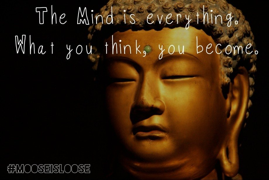 Buddha Quote Picture Quote 3