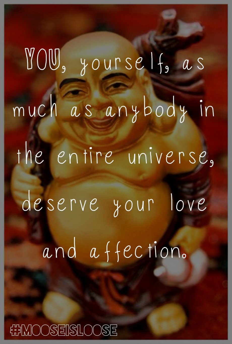 Buddhist Quotes On Love Adorable 10 Awesome Buddha Quotes That Will Inspire And Motivate You
