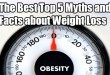 Featured-Image---5-Myths-Weightloss---650x330