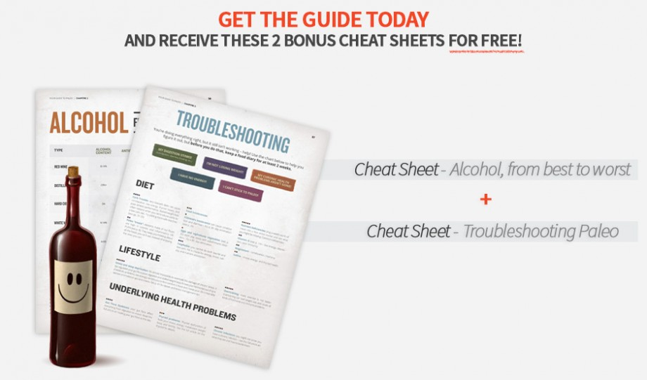 Paleo-cheat-sheets-bonus