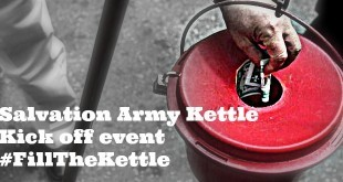 salvation-army-kettle feature image