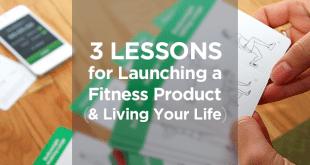 3 lessons header