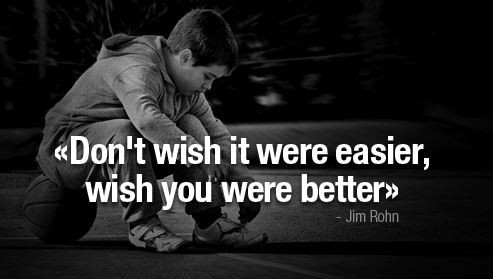 Jim Rohn Quotes | The Top 101 Jim Rohn Quotes Of All Time