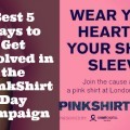 PinkShirtDay_campaign_header
