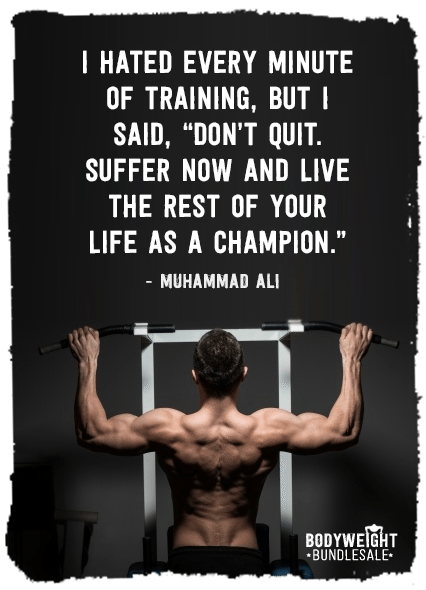 Art martial quotes