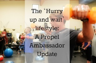 Propel_ambassador_update_post