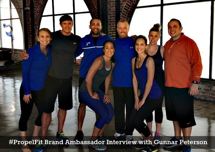 Prople_fit_brand_ambassador_interview