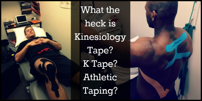 What_is_kinesiology_tape_spidertech_review