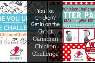 CFC-04242014-Great_Canadian_Chicken_Challenge_Header
