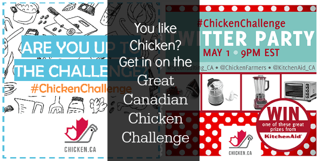 CFC-04242014-Great_Canadian_Chicken_Challenge_Header