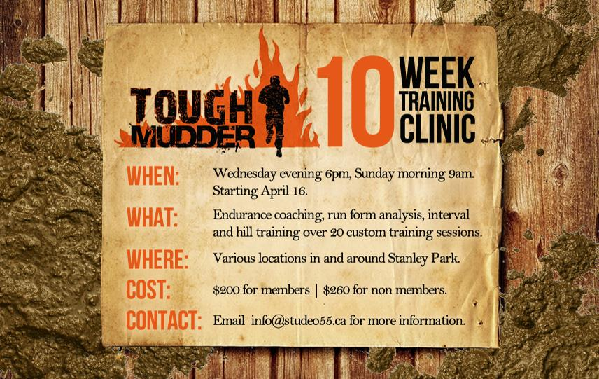 Mudder_Clinic