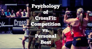 Phsychology_of_CrossFit, Photo courtesy of CrossFit, Inc.