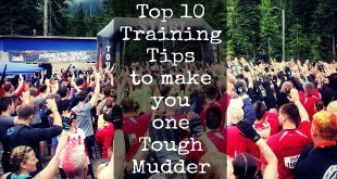 top_10_tips_tough_mudder