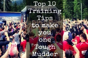 top_10_tips_tough_mudder