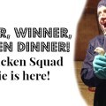 ChickenSquadMovie_header