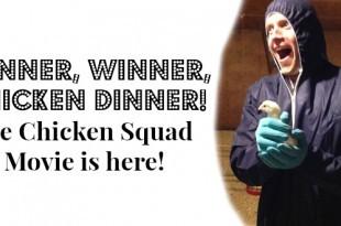 ChickenSquadMovie_header
