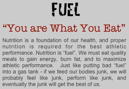 Fuel_for_sport