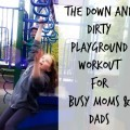 Playground_WOD_Post