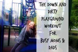 Playground_WOD_Post