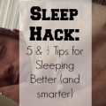 Sleep_Hack_Post3