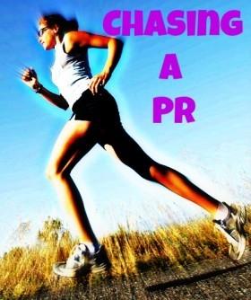 chasing-a-pr.jpg