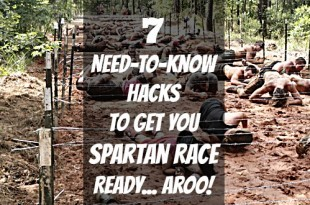 header_spartan_7_need-to-know-hacks-to-get-you-spartan-race-ready-aroo