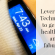 Leveraging Technology to get you healthy, fit and fabulous