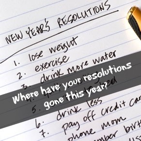 list-of-New-Year-resolutions