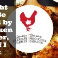 Chicken_Farmers_of_Canada_new_Logo_post