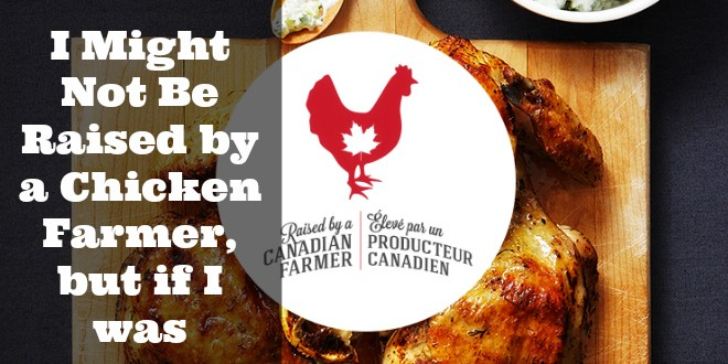 Chicken_Farmers_of_Canada_new_Logo_post