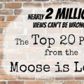 Nearly-2-million-views-top-20-posts-from-the-moose-is-loose-dai-manuel