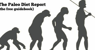 Paleo_Diet_Report_Header