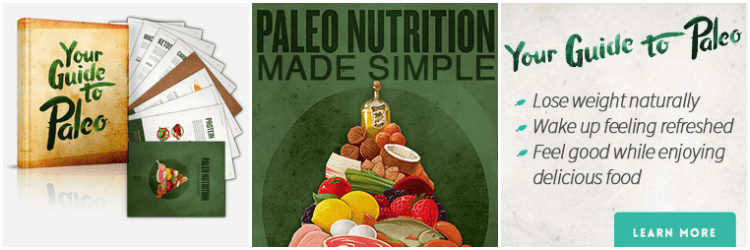 Paleo_Nutrition_Guide_Book