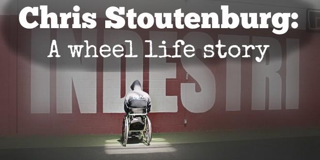 Chris_Stouty_Stoutenburg_a_wheel_life_story