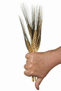 say-no-to-grains