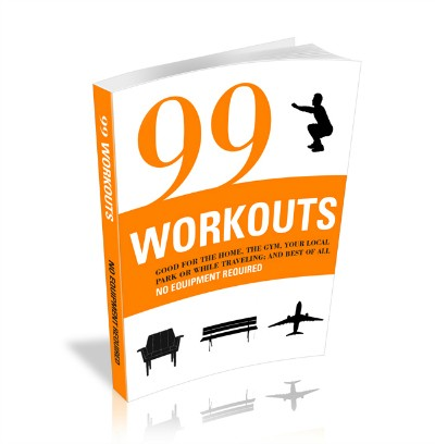 99WOD_COVER