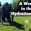 A_week_in_hydration_zone_Propel_water_Propelfit