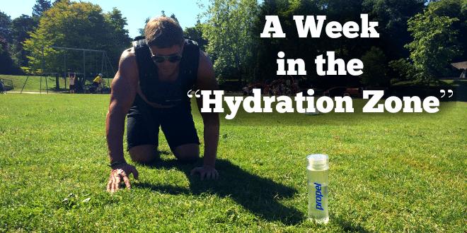A_week_in_hydration_zone_Propel_water_Propelfit