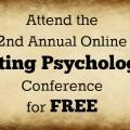 EatingPsychologyConference