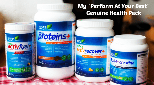 Genuine_Health_4_Pack_Perform_at_your_best
