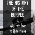 History_of_the_burpee