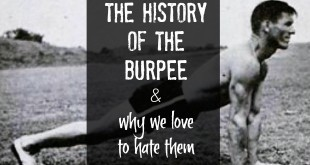 History_of_the_burpee